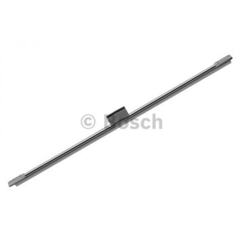 Stierač Bosch Rear A 350 H 3397008054