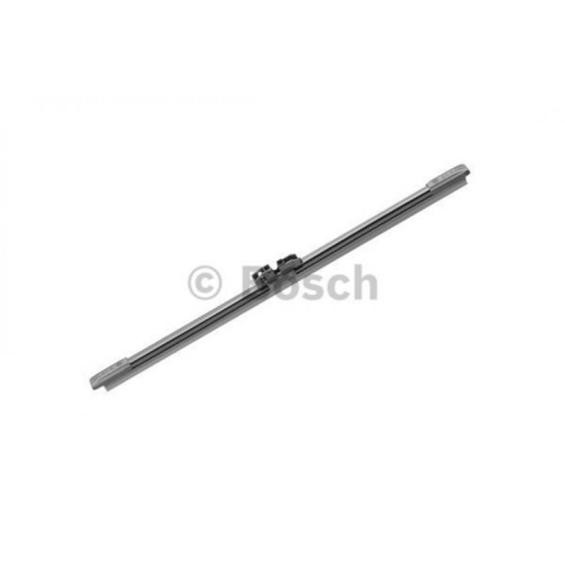 Stierač Bosch Rear A 250 H 3397008056