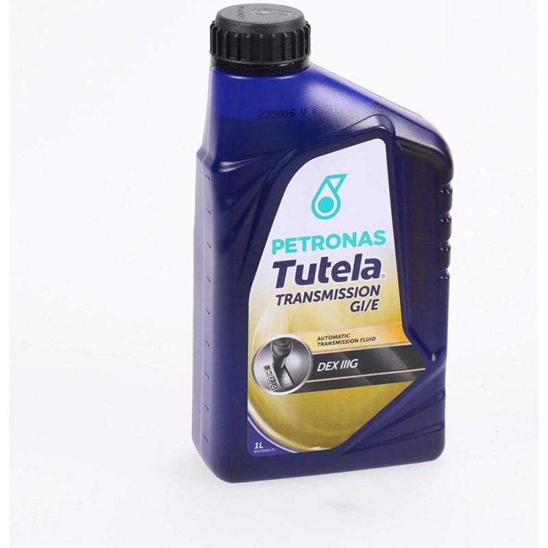 TUTELA Transmission GI/E 1L