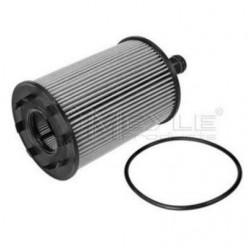 Olejový filter Meyle 1001150000