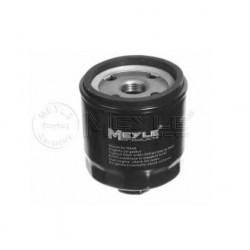 Olejový filter Meyle 1001150004