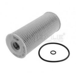Olejový filter Meyle 1001150007