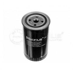 Olejový filter Meyle 1001150009