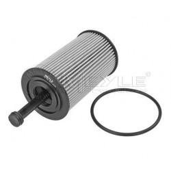 Olejový filter Meyle 11-143220001