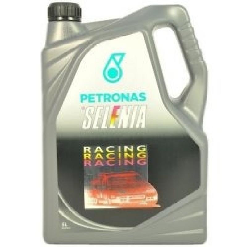 Selénia Racing 10W-60 5L