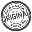 Motorový olej - Garantujeme 100% originalitu a pôvod tovaru