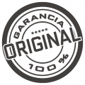 Motorové oleje - Garantujeme 100% originalitu a pôvod tovaru