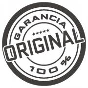 Garantujeme 100% originalitu a pôvod  - motorové oleje a filtre