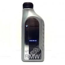 BMW ORIGINAL QUALITY Longlife-04 0W-40 1L