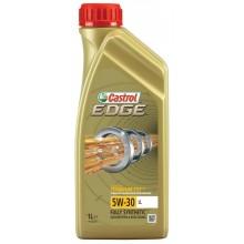 CASTROL EDGE TITANIUM FST 5W-30 LL 1L