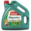 CASTROL MAGNATEC 5W-30 C2 5L