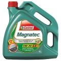 CASTROL MAGNATEC 5W-30 C3 4L