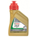 CASTROL FORK OIL SYNTHETIC 5W 500ml