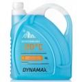 DYNAMAX Nemrznúca zmes do ostrekovačov -20°C 4L