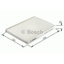 Kabinový filter Bosch 1 987 432 006