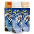 Plasti Dip Metalizer spray 400ml