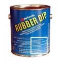 Plasti Dip farba  - Rubber dip 3,78 L