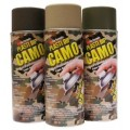 Plasti Dip Camo spray 400ml