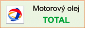 Motorové oleje Total