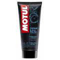 MOTUL E6 CHROME & ALU POLISH 100ml