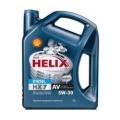 SHELL HELIX HX7 DIESEL AV 5W-30 5L
