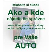 eBook - Ako na to