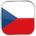 123-olej v Českej repiblike
