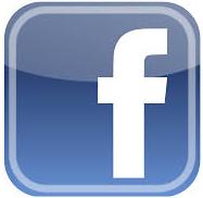 123-olej na facebooku