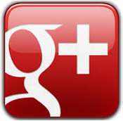 123-olej na google plus