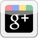 motorové oleje na google plus