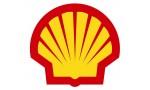 oleje SHELL - motorove oleje