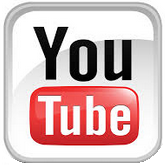 123-olej na you tube