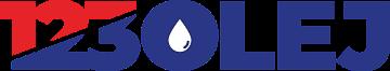 Motorové oleje a filtre - 123-olej
